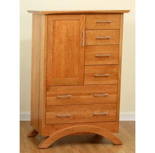 Gateway Collection Door Chest