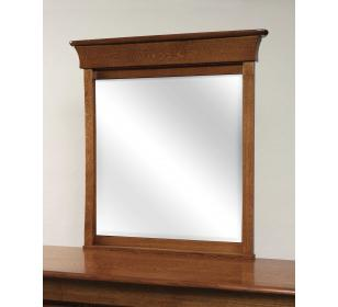 Banbury Collection Dresser Mirror