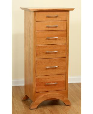 Gateway Collection Lingerie Chest