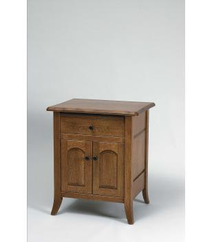 Bunker Hill Collection Nighstand