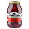 Amish Valley Products Pickled Baby Beets 32 oz Glass Jar