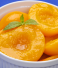 Peaches, Jarred, Canned, Sliced, Amish Food, Amish Wedding Foods, Canned Fruit