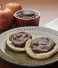 Amish Valley Products Old Fashioned Apple Butter